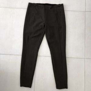 Rachel Zoe Stretch Leggings Tummy Control Pants